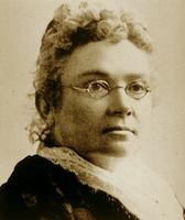 Emily Howard Stowe