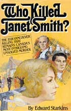 """""""Who Killed Janet Smith"""""""