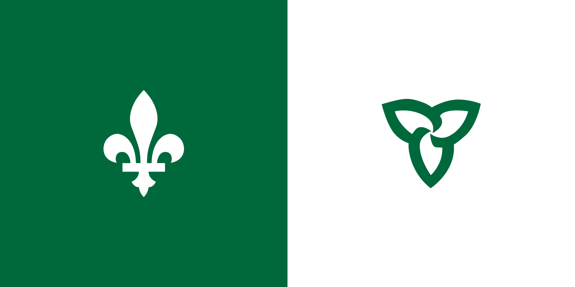 Estates General of French Canada