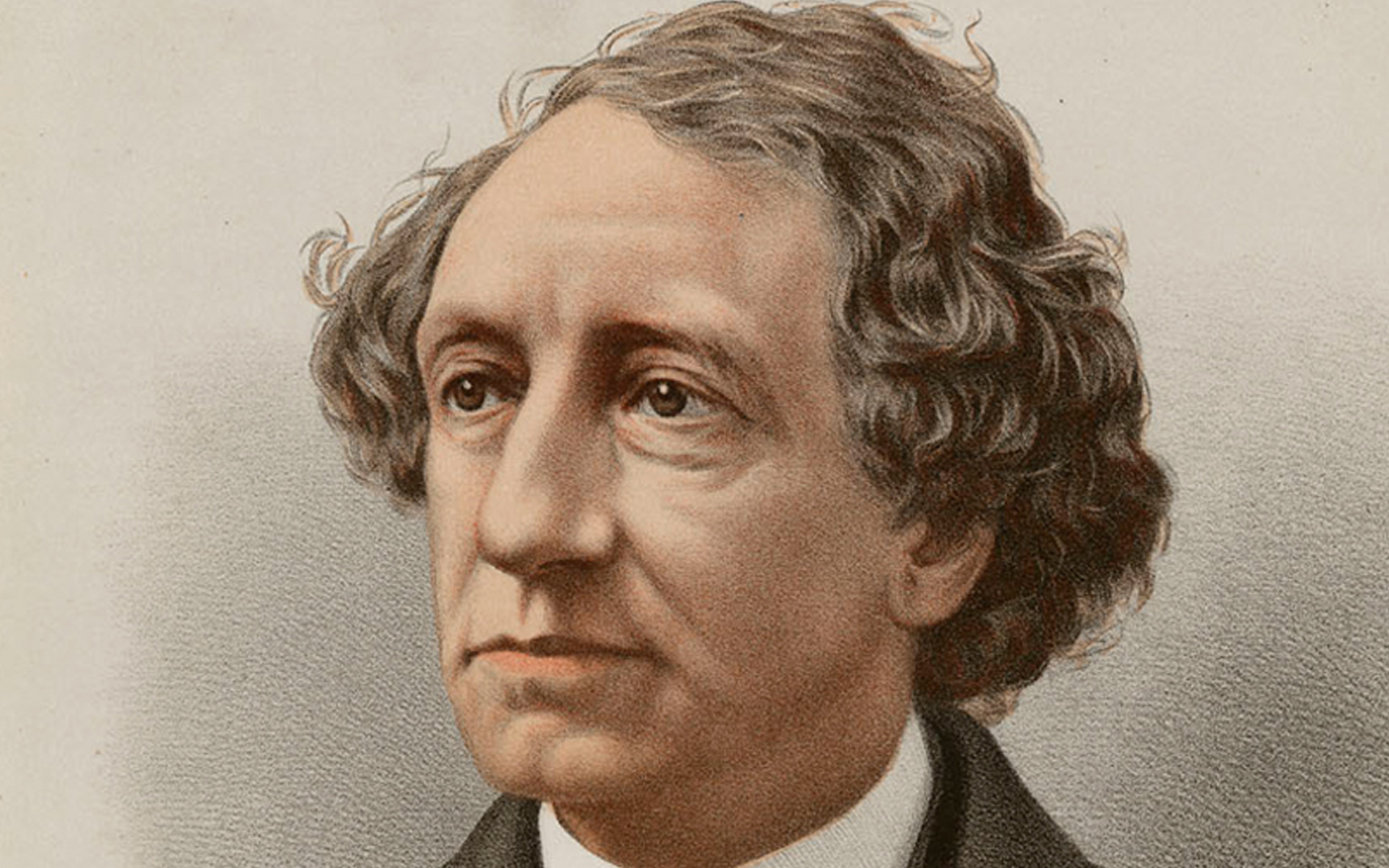 sir john a macdonald When canada's first prime minister died in office in 1891, thousands paid their respects to sir john a macdonald as he lay in state in the capital of the still-fledgling nation.