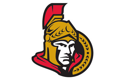 Image result for ottawa senators