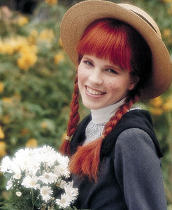 Anne of Green Gables, The Musical™