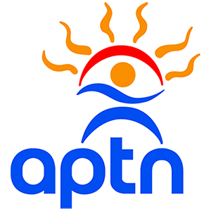 Aboriginal Peoples Television Network (APTN)