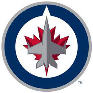 Winnipeg Jets, logo