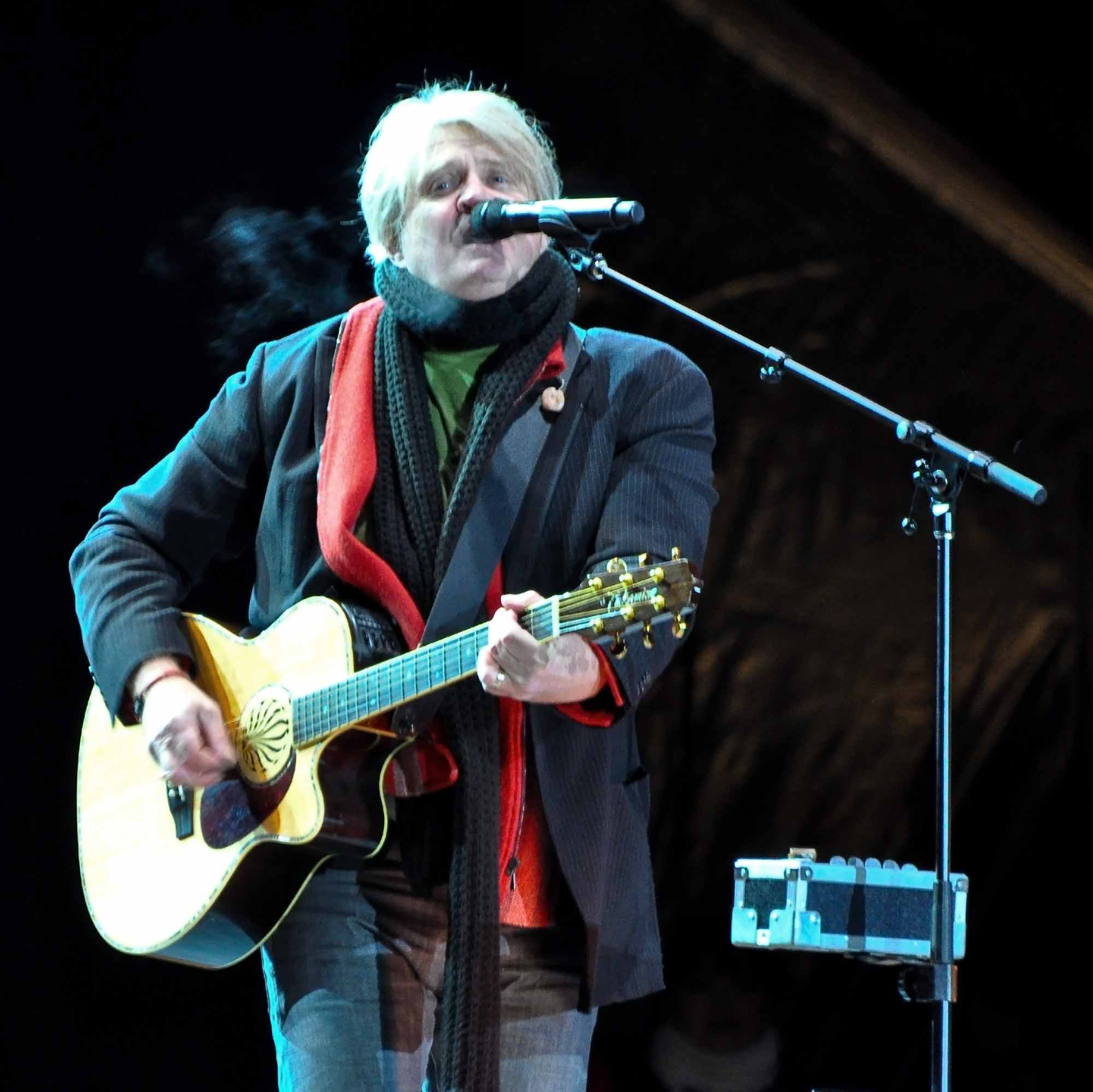 Ragged Ass Road Tom Cochrane Utube - Hardcore - Xxx Photos-8769