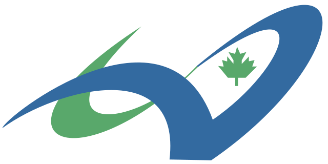 Canadian Alliance