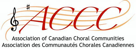Association of Canadian Choral Communities