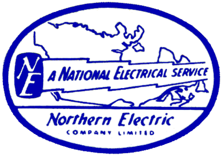 Northern Electric Company Limited