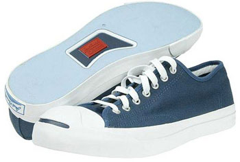 """""""Jack Purcell"""" Shoes"""