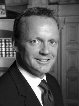 Stockwell Day (Profile)