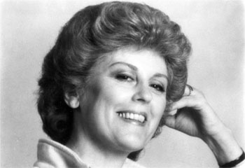 Nonnie Griffin, actor