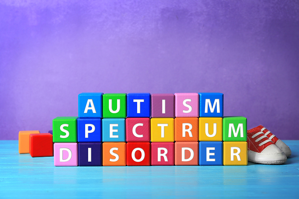 Autism Spectrum Disorder (ASD) in Canada | The Canadian Encyclopedia