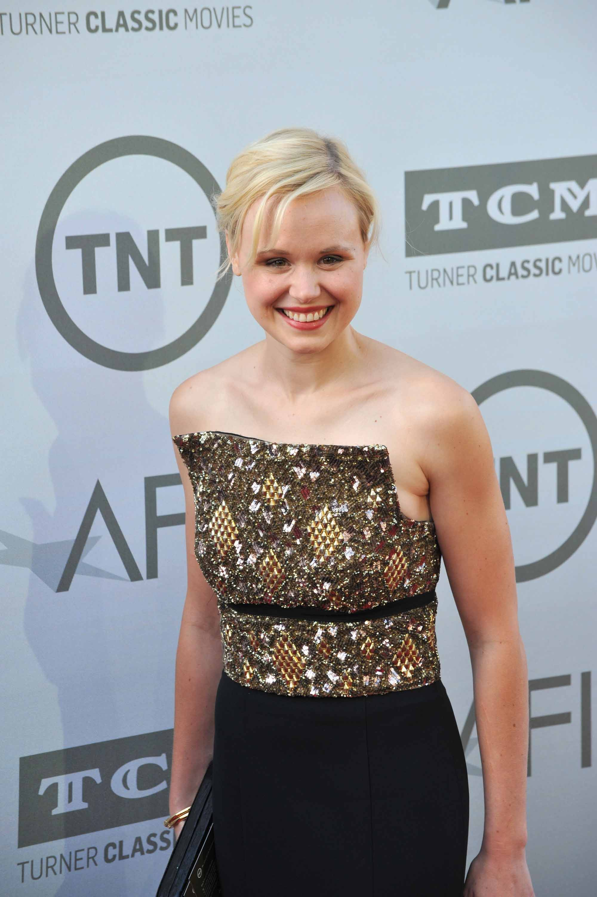 alison pill twitter photo