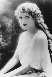 mary pickford movie