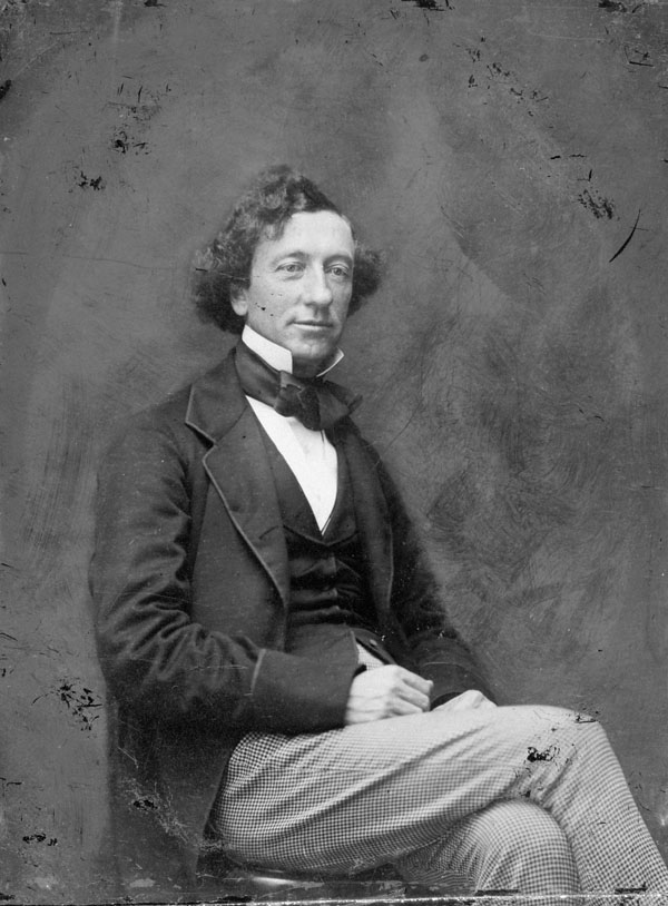 john a macdonald The dictionary of canadian biography calls this work 'probably the greatest canadian biography yet published in english' donald creighton's two-volume account of canada's first prime minister was originally published in the 1950s as 'john a macdonald: the young lion' (1952) and 'john a macdonald: the old chieftain' (1955.