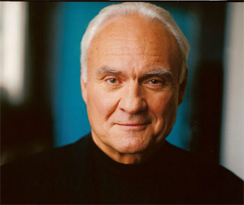 Kenneth Welsh, acteur