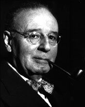 Healey Willan, composer