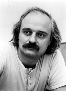 ted kotcheff biography
