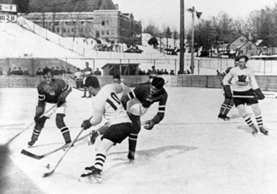 Canada at the Winter Olympic Games