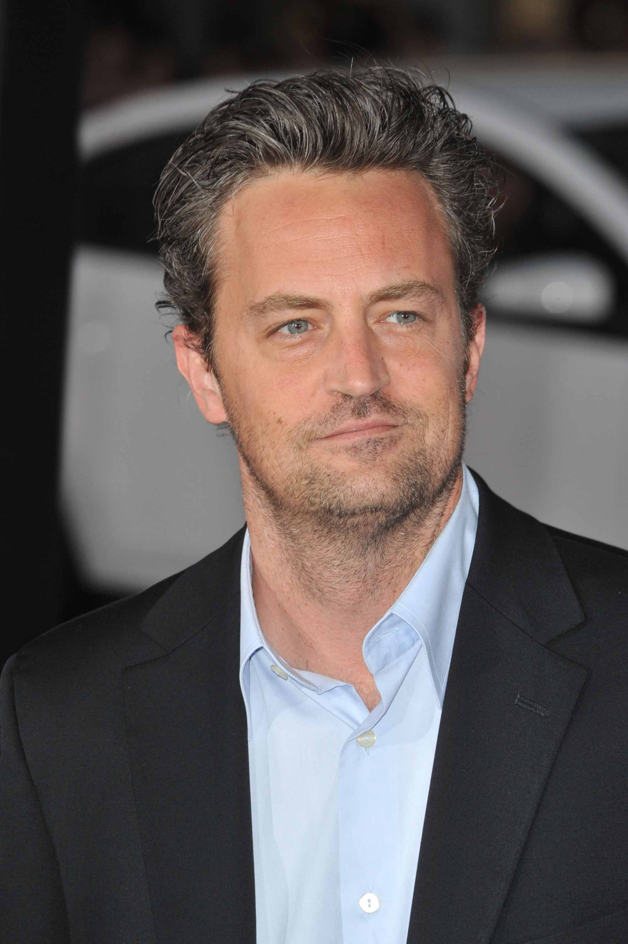 Matthew Perry The Canadian Encyclopedia