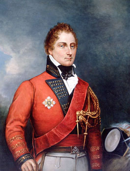 Drummond, General Sir Gordon