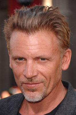 Callum Keith Rennie naked (45 pics) Sideboobs, YouTube, underwear