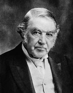 Image result for charles tupper