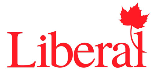 Liberal Party, logo