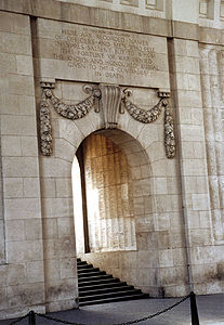 Canada and the Second Battle of Ypres