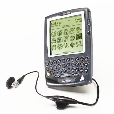 BlackBerry Limited   The Canadian Encyclopedia