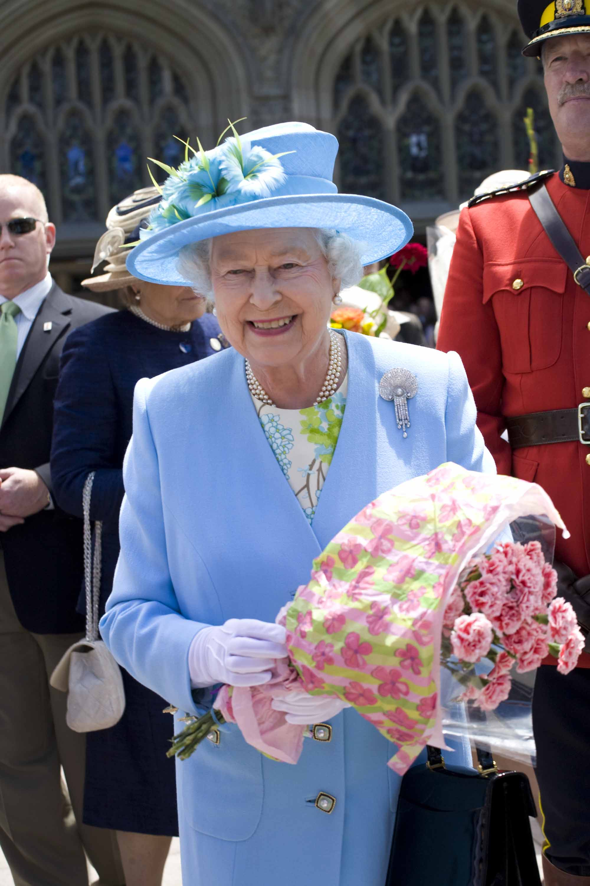 queen elizabeth 1 accomplishments essay