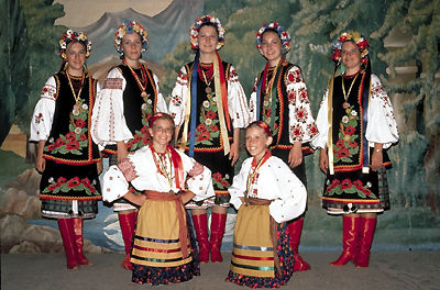 Folk Dance The Canadian Encyclopedia - Canadian traditions