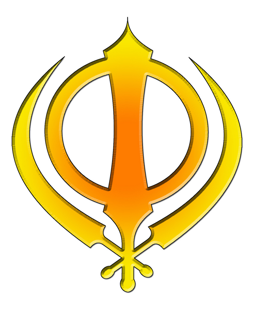 Sikhism in Canada | The Canadian Encyclopedia