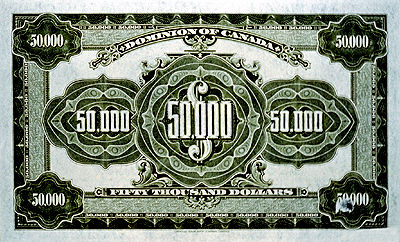 ,000 Note