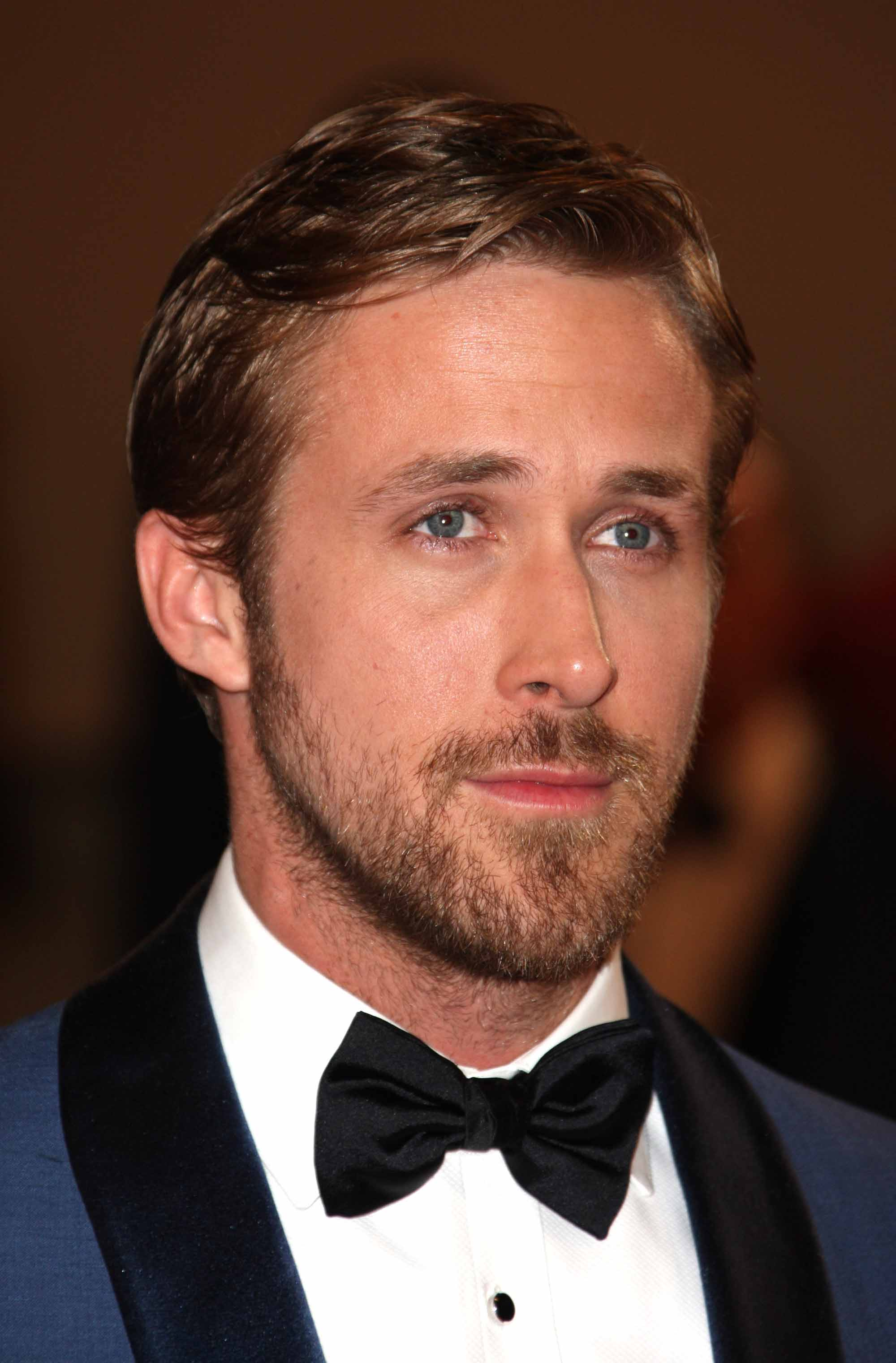 Ryan Gosling - The Can...