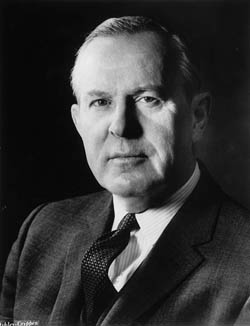 a biography of lester b pearson the canadian prime minister As prime minister, pearson's government created universal health care and the   pearson was born in newtonbrook, ontario, the son of edwin arthur  pearson  signed the canada-united states automotive agreement, also.