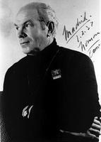 Norman Bethune, surgeon, political activist, inventor
