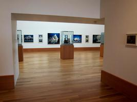 Art Gallery of Ontario, Gallery