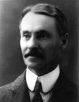 Frederick W.G. Haultain, lawyer,  politician
