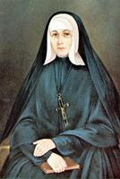Mother Marie-Rose