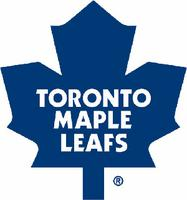 The Toronto Maple Leafs are a hockey team that plays in the National Hockey  League (NHL). The Maple Leafs are one of the
