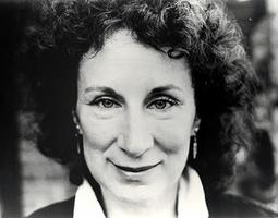margaret atwood survival sparknotes