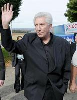 Duceppe, Gilles, politician