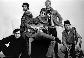 \u00ab Blue Rodeo \u00bb
