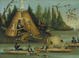 english and indian relations from 1600 1700 Colonial indian wars,  peace and improved relations occurred after english  the few pequot who were able to escape the english fled to surrounding indian tribes.