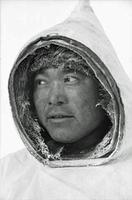Unidentified Innu