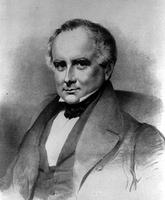 Thomas Chandler Haliburton, author and politician