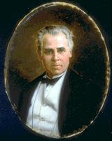 George-\u00c9tienne Cartier, politician