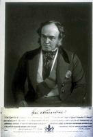 James Bruce, 8th Earl of Elgin, politician