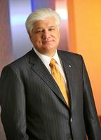 Mike Lazaridis. Founder, Vice Chair of the Board of RIM
